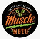 Muscle Moto